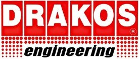 Drakos Engineering